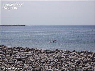 Welcome to Cape Ann Divers! cape ann divers, cape ann diving