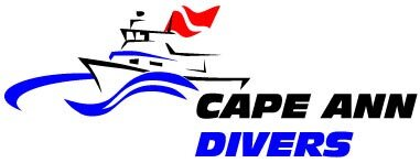 Cape Ann Divers, Ltd.